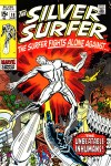 Silver Surfer 18 Kirby (2)