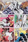 Silver Surfer 18 Kirby (20)