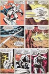 Silver Surfer 18 Kirby (21)