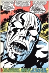 Silver Surfer 18 Kirby (22)