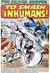 Silver Surfer 18 Kirby (3)