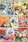 Silver Surfer 18 Kirby (4)