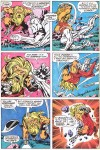 Silver Surfer 18 Kirby (5)