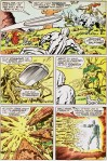 Silver Surfer 18 Kirby (6)