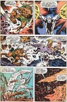 Silver Surfer 18 Kirby (7)
