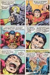 Silver Surfer 18 Kirby (9)