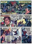 spider-man black panther team-up (10)