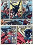 spider-man black panther team-up (12)