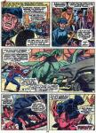 spider-man black panther team-up (14)