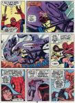 spider-man black panther team-up (16)