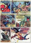 spider-man black panther team-up (3)