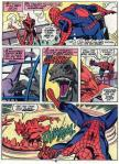 spider-man black panther team-up (4)