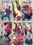 spider-man black panther team-up (5)