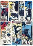 spider-man black panther team-up (7)