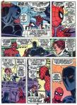 spider-man black panther team-up (8)