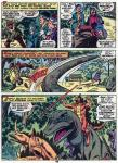 spider-man black panther team-up (9)
