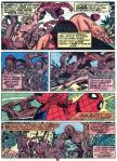 Spider-man Ka-zar team-up (10)