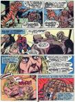Spider-man Ka-zar team-up (12)