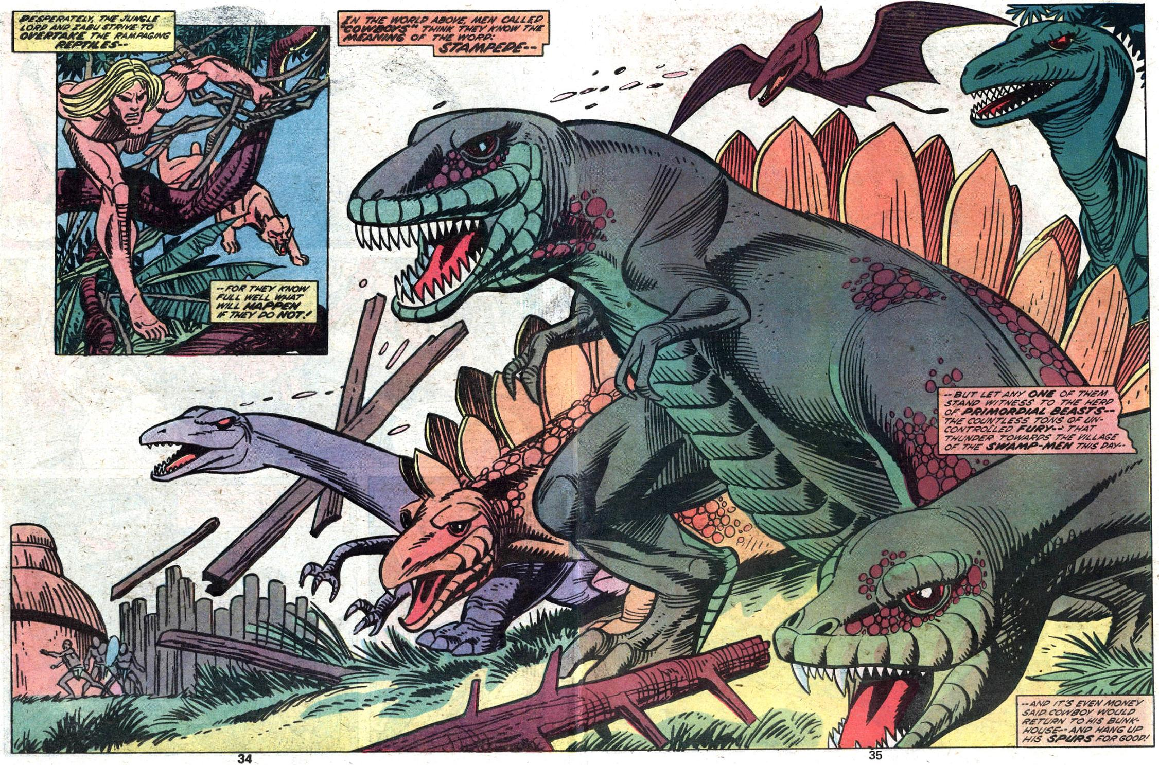 Resultado de imagem para stegron the dinosaur man