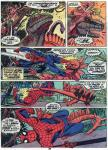 Spider-man Ka-zar team-up (17)