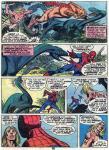 Spider-man Ka-zar team-up (8)