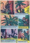 turok young earth dinosaurs (10)