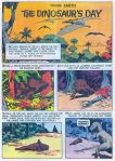 turok young earth dinosaurs (106)