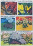 turok young earth dinosaurs (107)