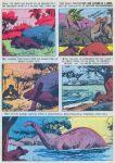 turok young earth dinosaurs (108)