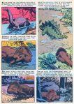 turok young earth dinosaurs (109)