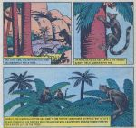 turok young earth dinosaurs (11)