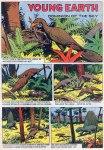 turok young earth dinosaurs (12)