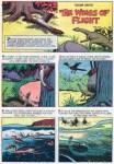 turok young earth dinosaurs (120)