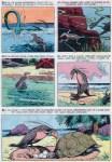 turok young earth dinosaurs (121)