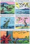 turok young earth dinosaurs (123)