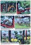 turok young earth dinosaurs (15)
