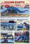 turok young earth dinosaurs (16)