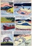 turok young earth dinosaurs (19)
