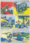 turok young earth dinosaurs (22)