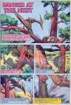 turok young earth dinosaurs (32)