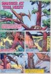 turok young earth dinosaurs (32)