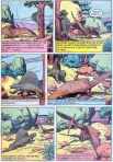 turok young earth dinosaurs (33)
