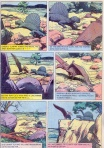 turok young earth dinosaurs (34)