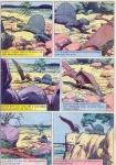turok young earth dinosaurs (34)