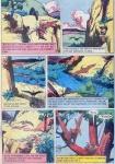 turok young earth dinosaurs (35)