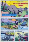 turok young earth dinosaurs (36)