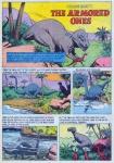 turok young earth dinosaurs (36)
