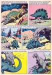 turok young earth dinosaurs (37)