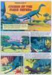 turok young earth dinosaurs (47)