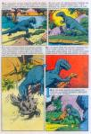 turok young earth dinosaurs (48)